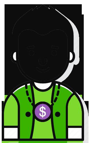 Upwork Freelancer Plus